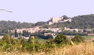 Village vu de l-ouest 2.JPG
