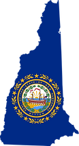 Flag_map_of_New_Hampshire.svg.png