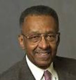 Walter Williams.jpg