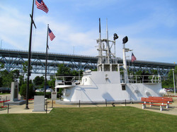 National_Submarine_Memorial,_Groton,_CT
