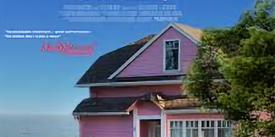 """Discussion and screening of """"Little Pink House"""""""