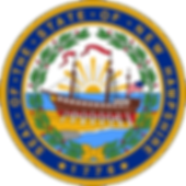 1200px-Seal_of_New_Hampshire.svg.png