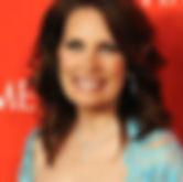 Michele Bachmann.jpg