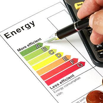 energy-survey.jpg