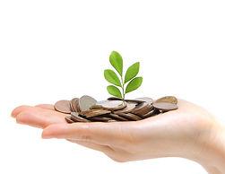 green_money.jpg
