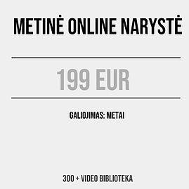 metine1.jpg