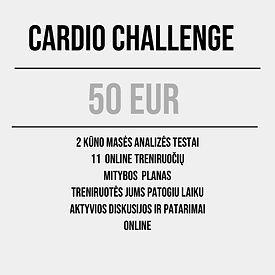 cardio 6.jpg