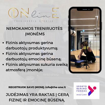 IMONES 3.jpg
