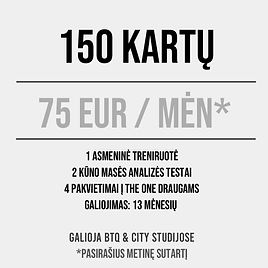 150 (1).jpg