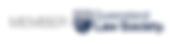 QLS_Member_Logo_H_RGB_med.png
