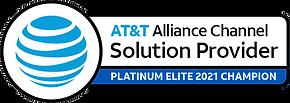 att_badge_plat-elite_rgb.png