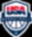 890px-USA_Basketball_logo.svg.png