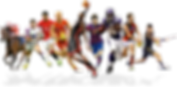 all-sports-banner.png