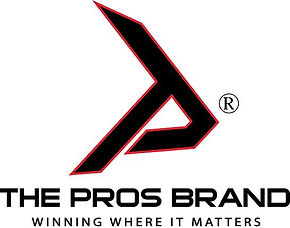 The Pros Brand