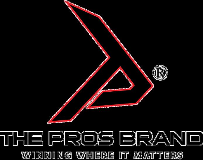 The Pros Brand