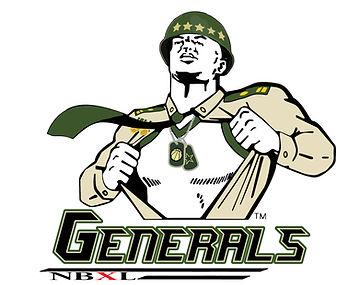 generals4.jpg