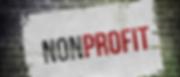 Non-Profit-Startup-Checklist.png