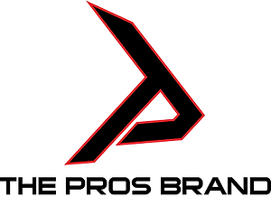 The Pros Brand_registration.png