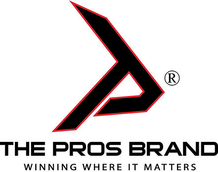 The Pros Brand_PNG5.jpg