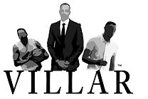 Villar Consulting, LLC