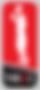 NBXL Logo@300x.png