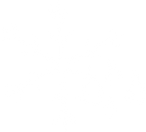 snow-water_w.png