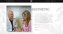Dr. Berman Plastic Surgery