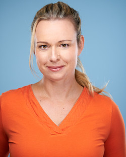 Katja Rauhe07260