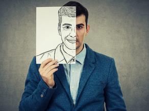 Wie Deine Persönlichkeit Deine Identität als Gründer*in beeinflusst