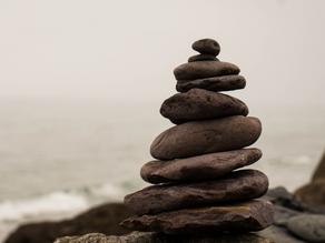 Wie beeinflussen verschiedene Stressfaktoren Dein Wohlbefinden?