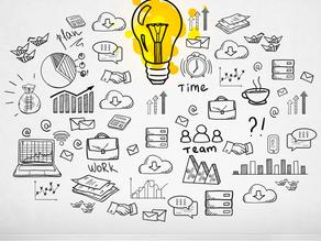 Wie beeinflusst Armut Entrepreneurship und Innovation?