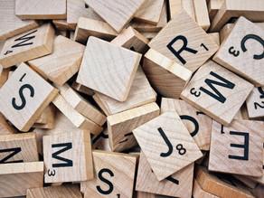 Die Macht der Sprache: wie kulturelle Narrative den Erfolg Deiner Produkte beeinflussen