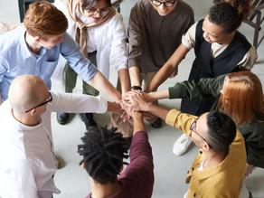 Wie Machthierarchien im Team den Erfolg Deines Start-ups beeinflussen
