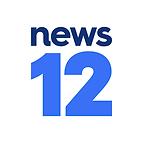 news12logo.png