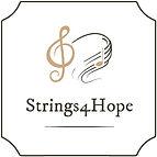strings4hope.jpg