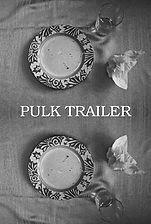 Pulk-ShortFilm_Trailer_Poster.jpg
