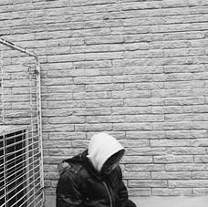 Pulk_01-NewStill.png