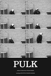 Pulk-ShortFilm_Poster_02.jpg