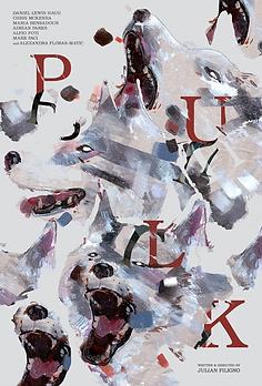 Pulk_MainPoster_01.png