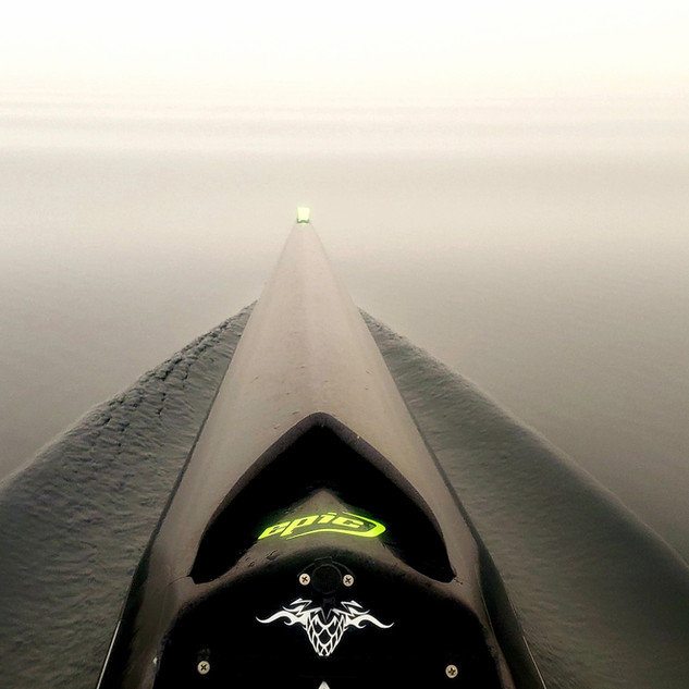 Lake Erie paddle.jpg
