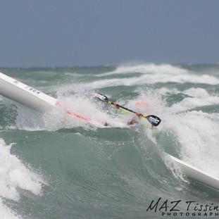 Dolphin Coast, SA.jpg