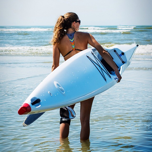 Foto SurfSki Experience.jpg