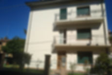 residence-a-reggio-emilia.jpg