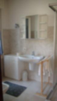 bagno_privato_interno_camera