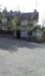 la_casa_del_bosco_marola