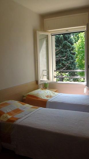 affittacamere_bagno_privato_reggio_emilia