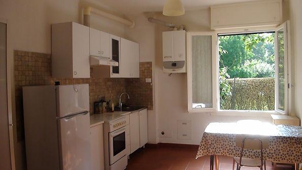 short_stay_apartment_reggio_emilia