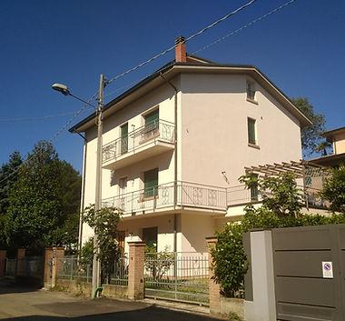 residence-reggio-emilia.jpg