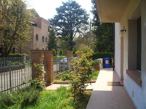 appartamenti e camere con bagno privato in residence
