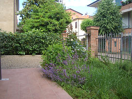residence affittacamere vicino ospedale reggio emilia